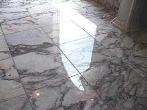 Linoleum Flooring Bangalore Styles Of Flooring For Your Apartment