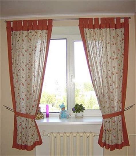 cucitura tende cucitura individuale delle tende cortine mantovane
