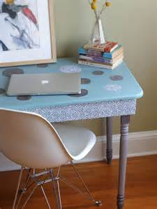 How To Upcycle Old Furniture - upcycled furniture designs diy home decor and decorating ideas diy