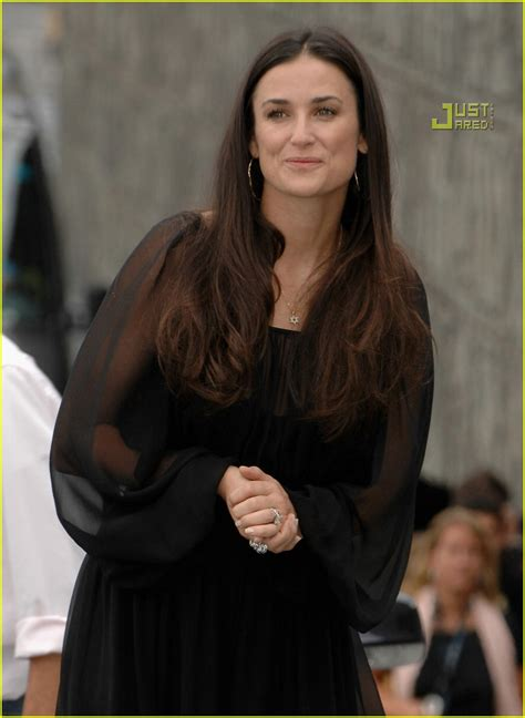 demi moore monster bush demi moore is flawless photo 620671 demi moore pictures