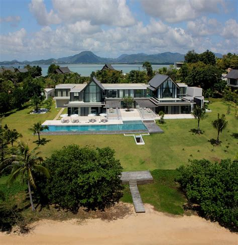 thailand house for sale stunning luxury villa for sale in phuket thailand 2