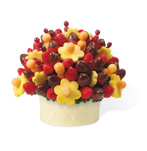 edible arrangement someone sent aaron hernandez an edible arrangement for