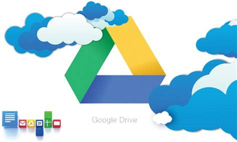 drive google google drive now lets you edit microsoft office