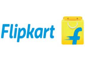 Flip Kart by Flipkart Launches Experience Zones In 10 Cities To Add A