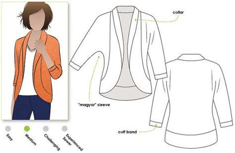 Viona Cardi best 25 knit tops ideas on cut tees h r
