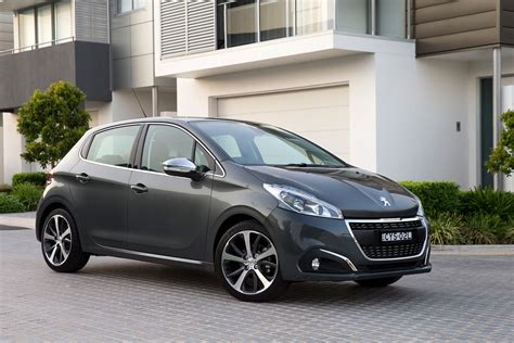peugeot jeep 2016 100 peugeot jeep 2016 peugeot ireland discover all