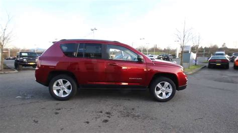 burgundy jeep compass jeep compass 2014 imgkid com the image kid has it