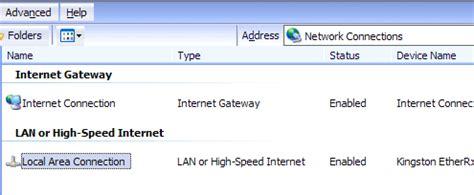 configure xp perl emule project net site officiel d emule t 233 l 233 chargement