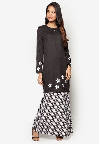 Baju Murah 721 best 25 baju kurung ideas on draped skirt