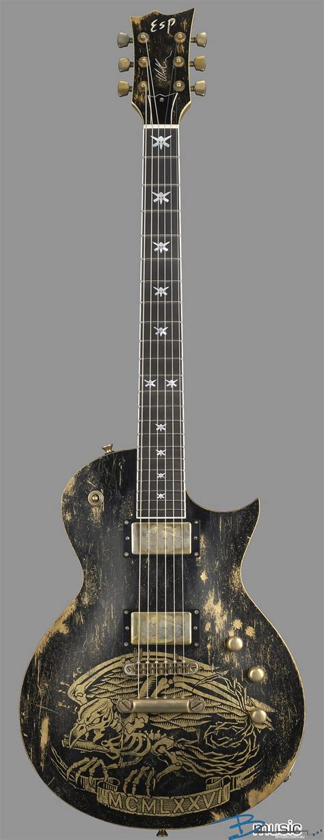 Gitar Esp New Jreng 669 best images about guitars and guitarists on guitars david gilmour and les