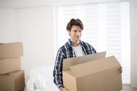 planning a house move planning a stress free house move