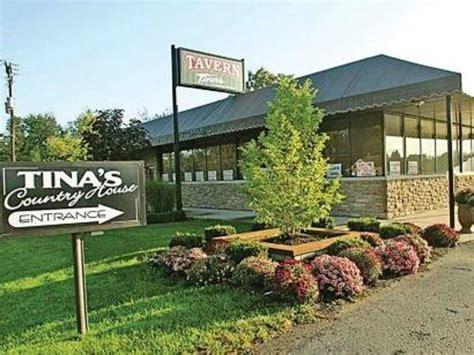 country house menu the tavern at tina s country house restaurant reviews macomb michigan tripadvisor