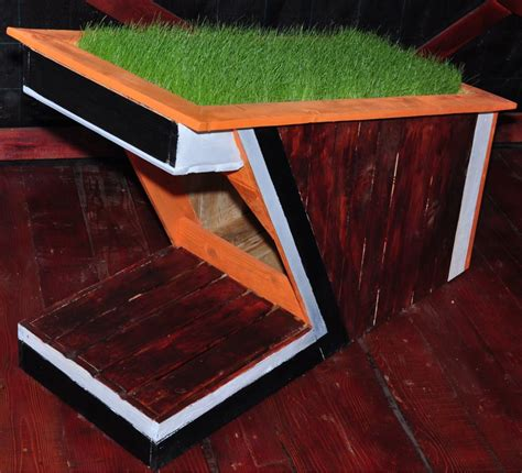 dog house delaware casuta pentru caini einstein adicus royal dog house de la ecodeco house ecodeco house