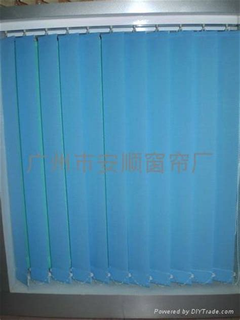 soundproof blinds and curtains office advertising curtains venetian blinds aluminum
