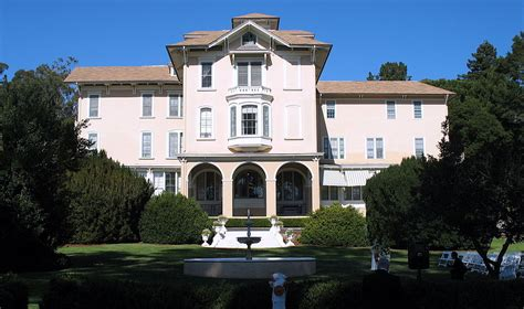 ralston house file william c ralston house college of notre dame cus belmont ca 9 5 2011 3 51