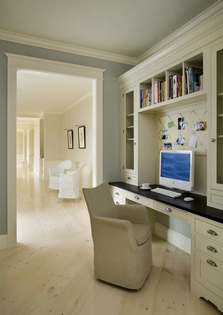 houzz home office chartwell house traditional home office
