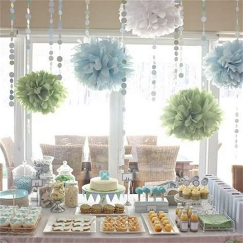 Decoration For Baby by Baby Shower Food Ideas Baby Shower Ideas Australia