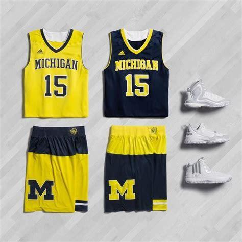 new jersey design university 59 best images about basketball kits design on pinterest