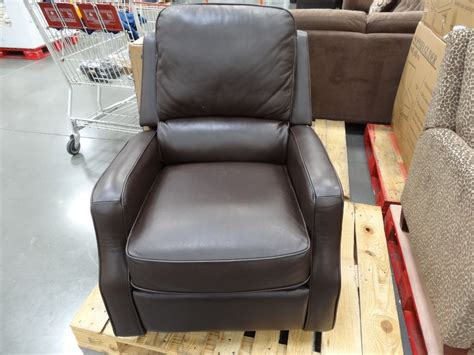 Costco Rocker Recliner by 404 Not Found