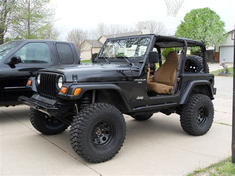 manual jeep 100 2008 jeep wrangler rubicon owners manual jeep