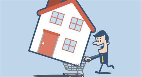 que necesito para comprar un piso qu 233 piso comprar con la ayuda estatal de 10 800 euros