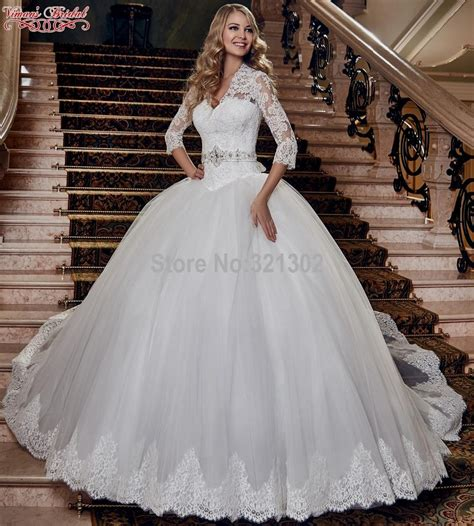 Teure Brautkleider by Breathtaking Expensive Wedding Dresses 71 For Your Wedding