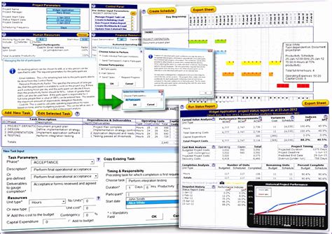 regression analysis excel template fantastic regression analysis template ideas resume