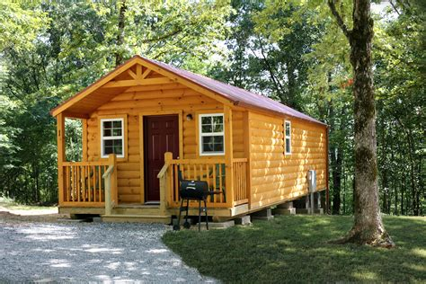 D Log Cabin by D Log Cabin Kits Alaska Mpfmpf Almirah Beds