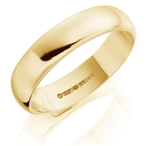Wedding Bands Plain by S Plain Wedding Ring Idg252