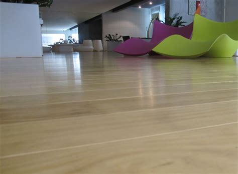 piastrelle pavimenti interni prezzi pavimenti costi pavimento da interni costi pavimenti