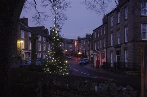 johnson yorkies lights in askrigg helen johnson writer and photographer