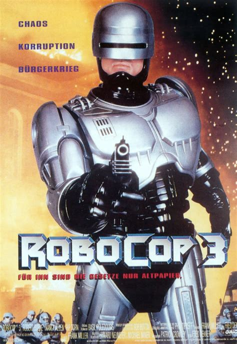 film robocop 3 movie review dud sequel week robocop 3 1993
