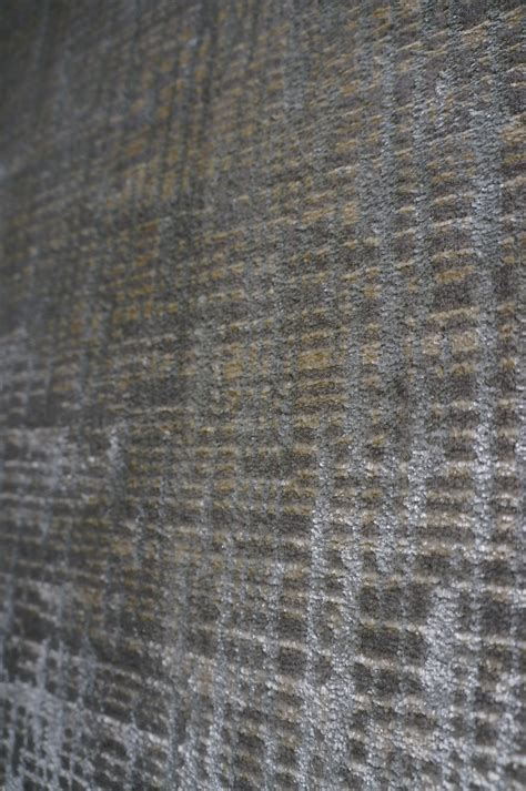 rug or carpet wool viscose blend carpet rugs hemphill s rugs carpets orange county