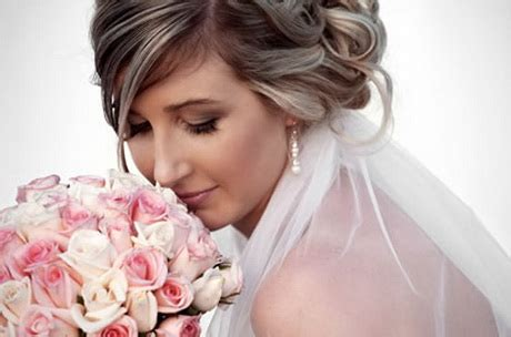 Wedding Hair And Makeup Eastern Suburbs Melbourne wedding make up and hair