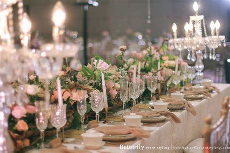 wedding decoration bandung simple line wedding decoration bandung image collections