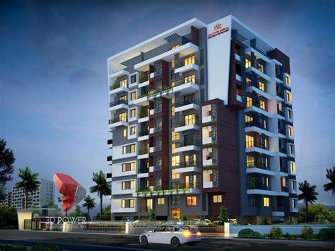 3d apartment 3d apartments interior design services 3d elevation