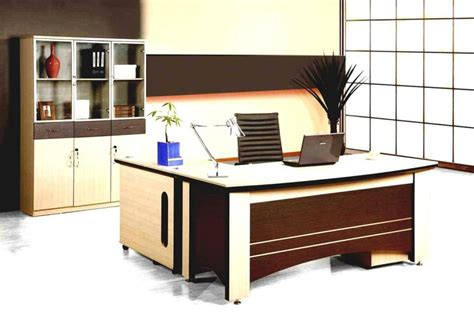 Home Office Furniture Cheap 9 Impactful Modern Home Office Furniture Collections Sveigre