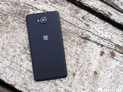 anti virus lumia 650 microsoft lumia 650 review sleek looks low price
