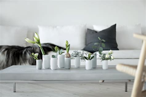 with black and white home decor ideas