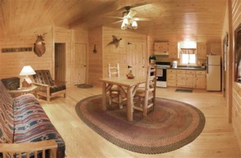 modular home interiors horizon modular home interiors modern modular home