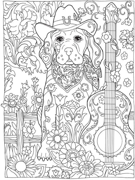 17 best ideas about dover publications on pinterest