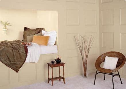 home decor home decorating photo 1136244 fanpop home decor home decorating photo