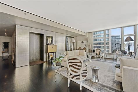 two sophisticated luxury apartments in ny includes floor sophisticated manhattan apartment design oozes