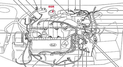 wiring diagram 98 club car gas wiring picture collection