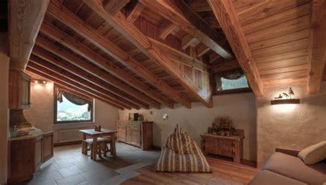 calcolo volume tetto a padiglione interventi edilizi guida alla realizzazione degli