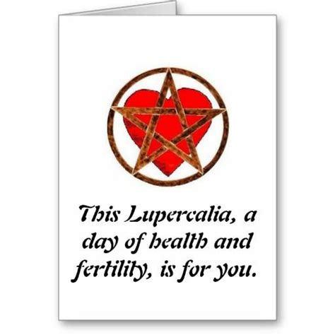 pagan valentines 17 best images about lupercalia on be my