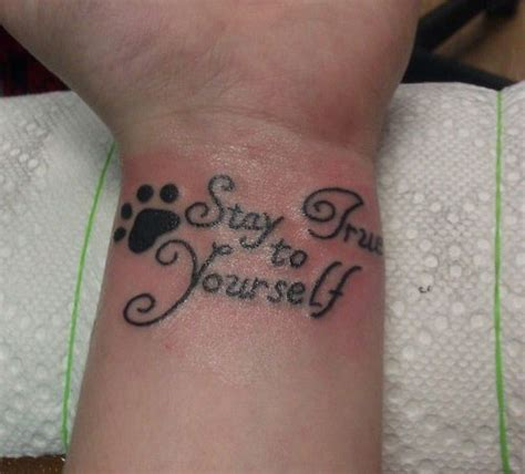 tattoo inspiration wrist inspirational wrist tattoos designs ideas and meaning
