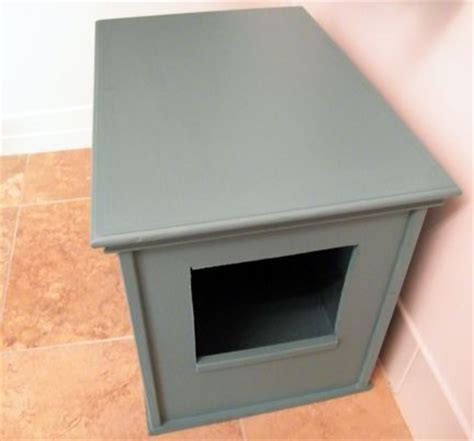 litter box cover the 25 best diy litter box cover ideas on pinterest litter box covers hide litter boxes and