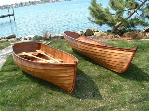 wood boat plans ebay electronics cars fashion diy woodworking diy wooden boat gustafo