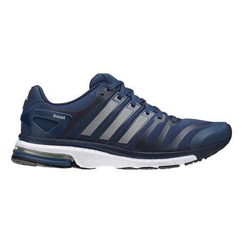 Sepatu Sport Adidas Boost adidas supernova glide 6 kaskus